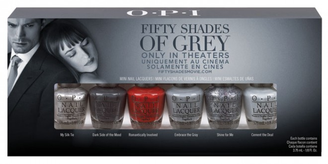 OPI-Fifty-Shades-660x330