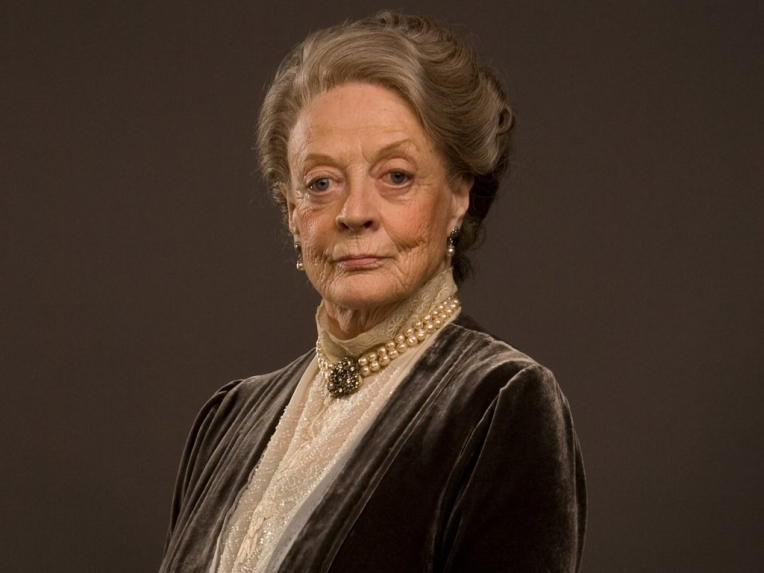 Maggie-Smith-image-maggie-smith-36327746-1024-768
